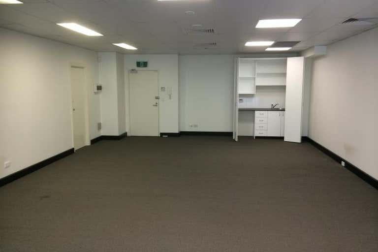 30 - 36 Albany Street St Leonards NSW 2065 - Image 3