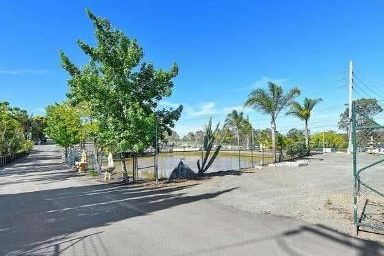 Horsley Park NSW 2175 - Image 1