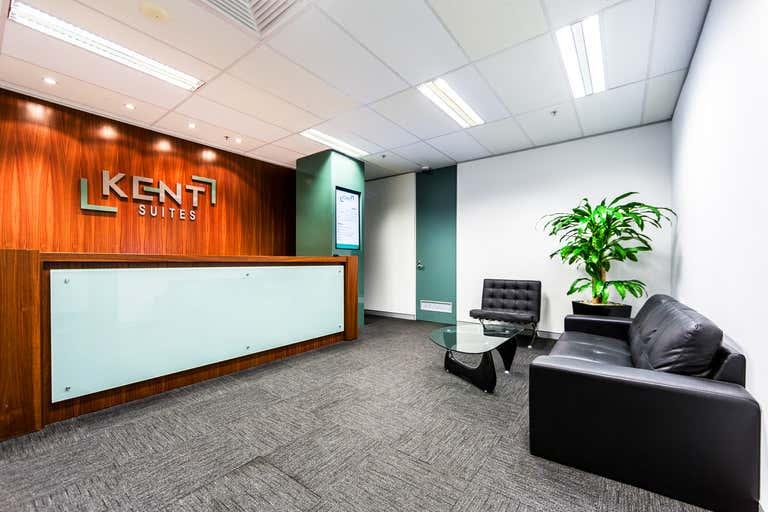 Interpro House, 401/447 Kent Street Sydney NSW 2000 - Image 3