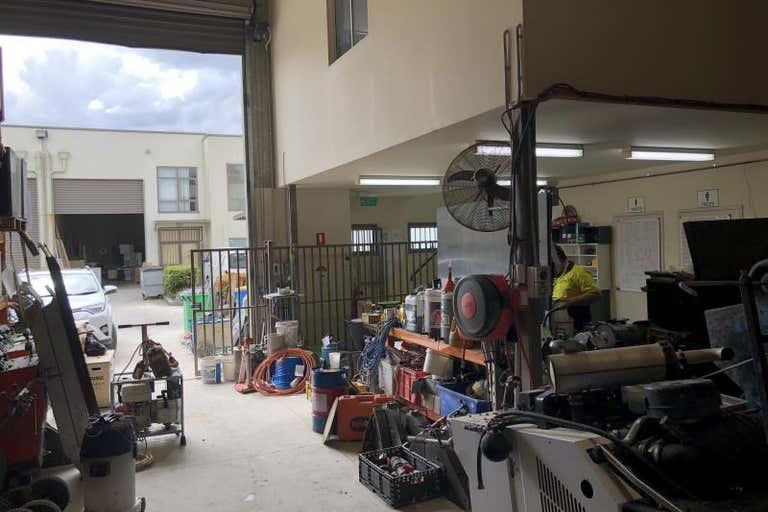 Unit 15, 4 Birmingham Avenue Villawood NSW 2163 - Image 2