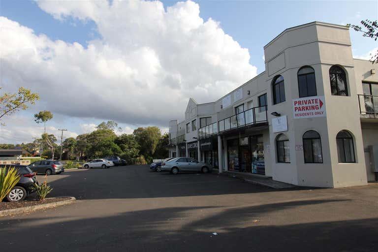 Suite 13/3 Richmond Avenue Sylvania Waters NSW 2224 - Image 4