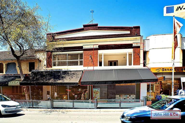 130 Burwood Road Burwood NSW 2134 - Image 1
