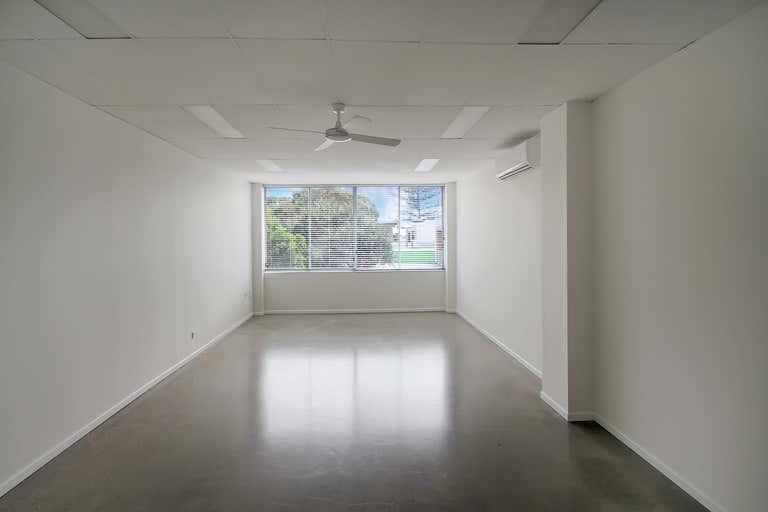 7/10 Grebe Street Peregian Beach QLD 4573 - Image 1