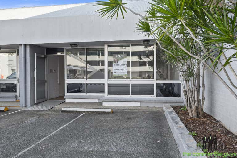3/5 Hasking St Caboolture QLD 4510 - Image 1