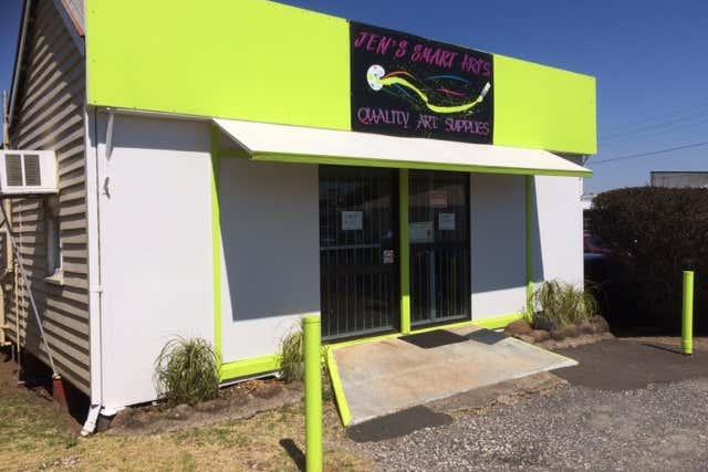 8 Dexter Street South Toowoomba QLD 4350 - Image 1