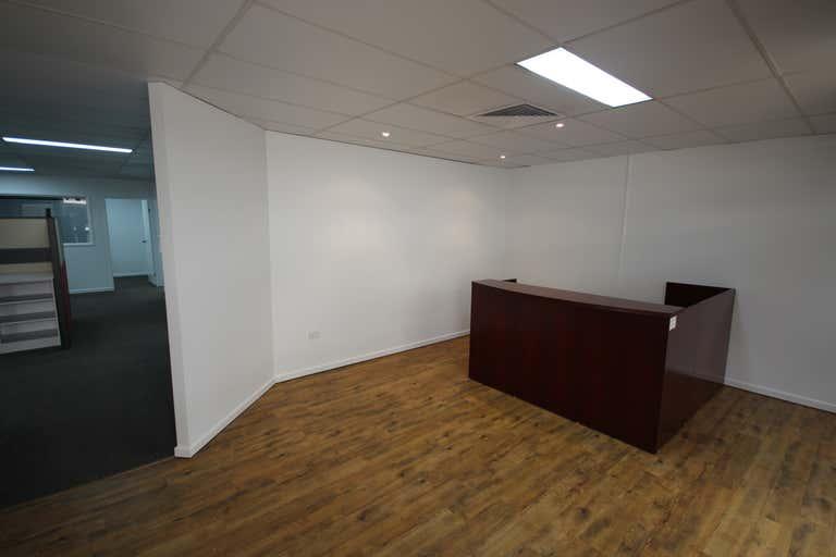 Suite 3B, 41 Sturt Street Townsville City QLD 4810 - Image 4