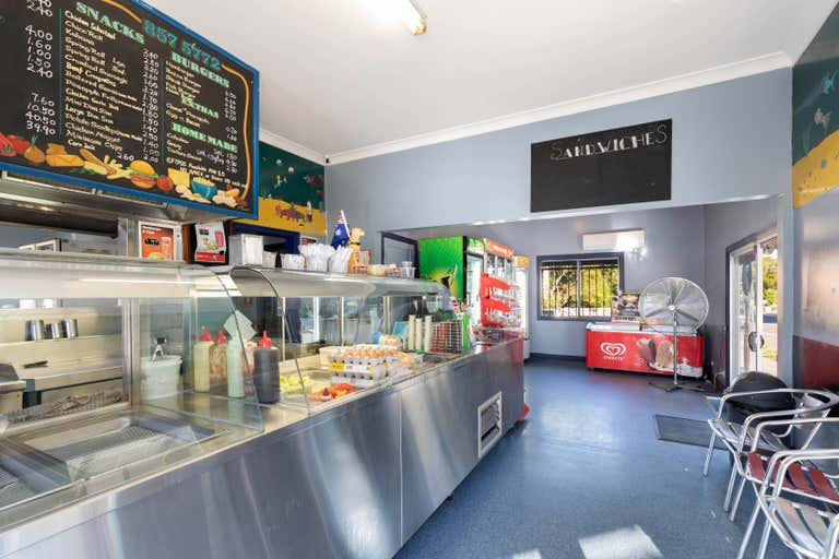 1 Eveleigh St Wooloowin QLD 4030 - Image 3