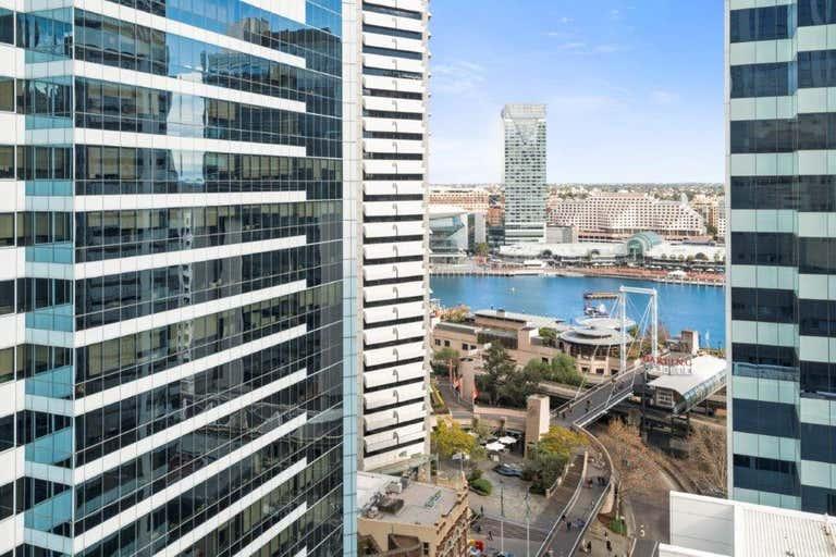Level 14, Unit 1407/22 Market Street Sydney NSW 2000 - Image 4