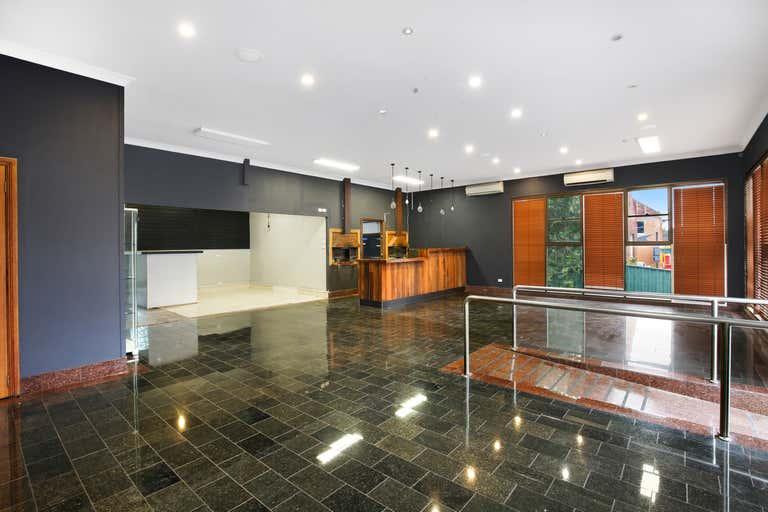 16 Flinders St Wollongong NSW 2500 - Image 1