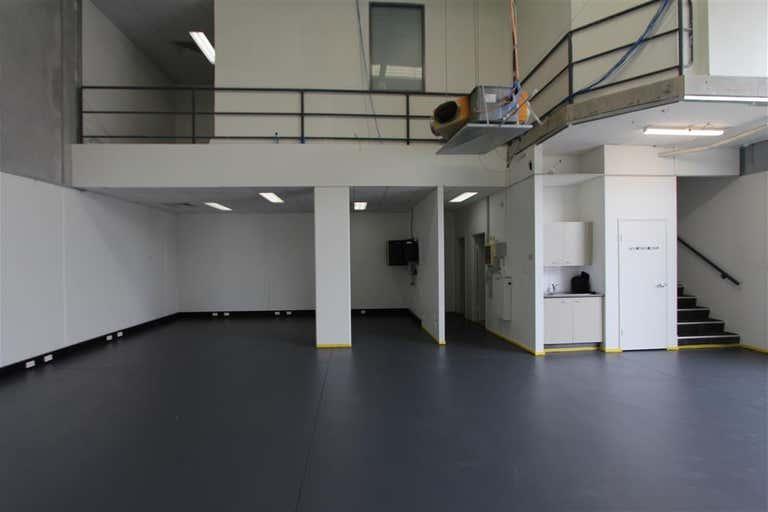 Unit 13/59-63 Captain Cook Drive Caringbah NSW 2229 - Image 4