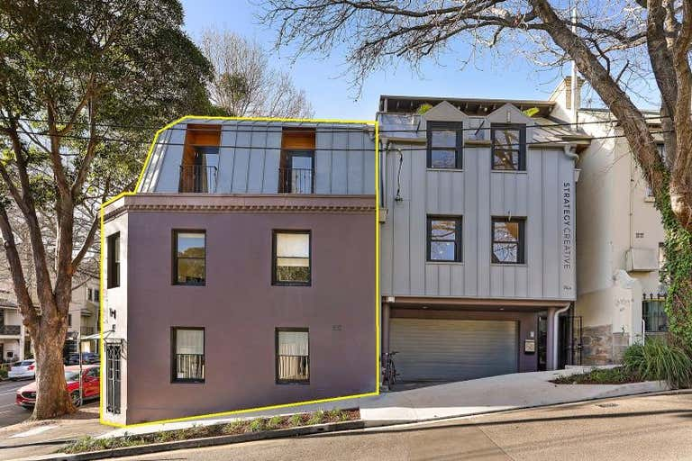 250 Riley Street Surry Hills NSW 2010 - Image 1
