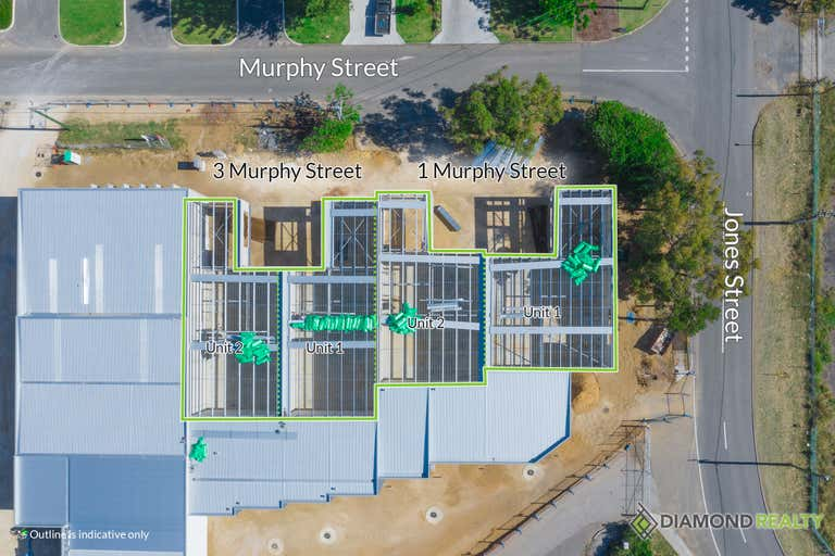 1-3 Murphy St O'Connor WA 6163 - Image 3