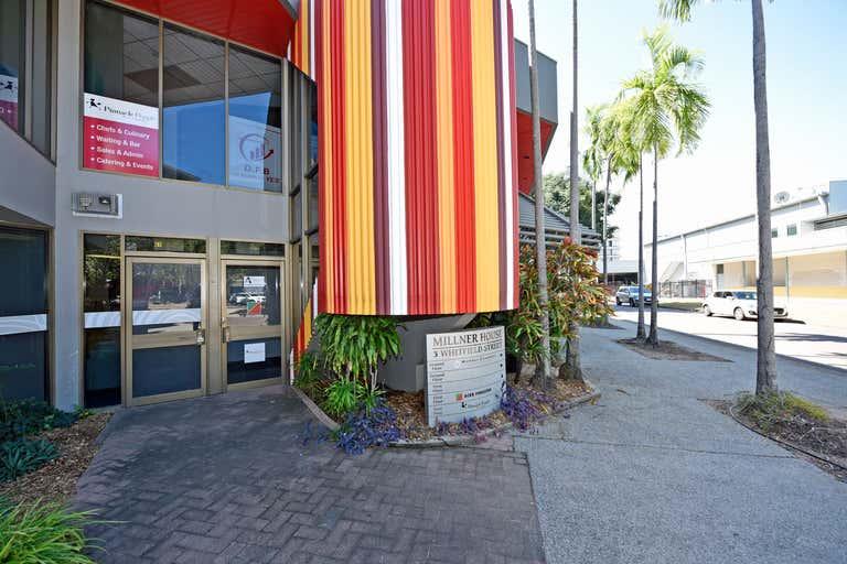 F1 T1/3 Whitfield Street Darwin City NT 0800 - Image 1