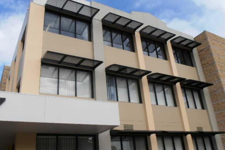 Level 3, 37 William Street Gosford NSW 2250 - Image 2