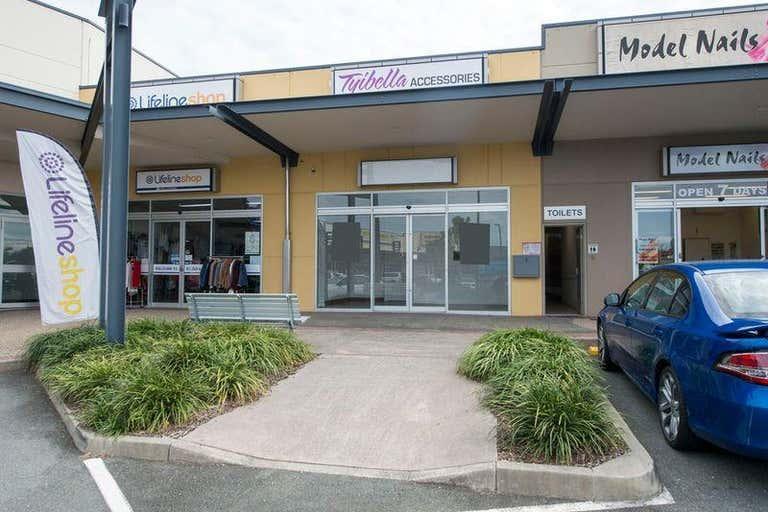 T1 13/743-757 Deception Bay Road Rothwell QLD 4022 - Image 2