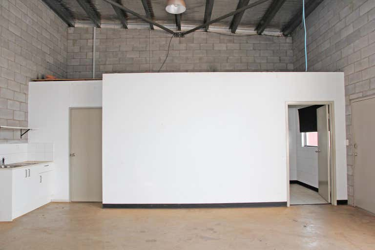 24/9 Aristos Place Winnellie NT 0820 - Image 3