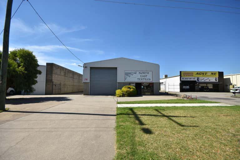 20 Reid Street Wodonga VIC 3690 - Image 3