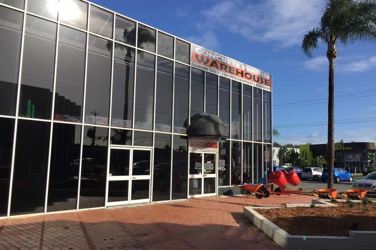 1-4/9-11 Lawrence Drive Nerang QLD 4211 - Image 2