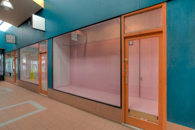 Shop 44 - 45 Hilltop Arcade Charlestown NSW 2290 - Image 2
