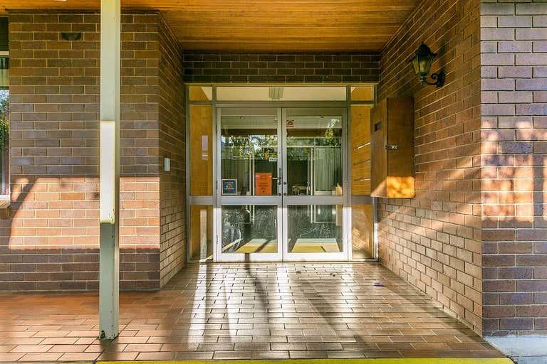 29-33 Granuaille Road Bangalow NSW 2479 - Image 3