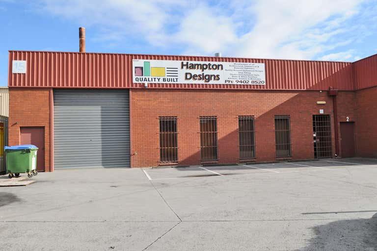 1/15 Nevin Drive Thomastown VIC 3074 - Image 1