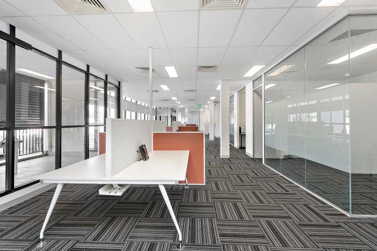 S3-8/151 Tongarra Road Albion Park NSW 2527 - Image 1