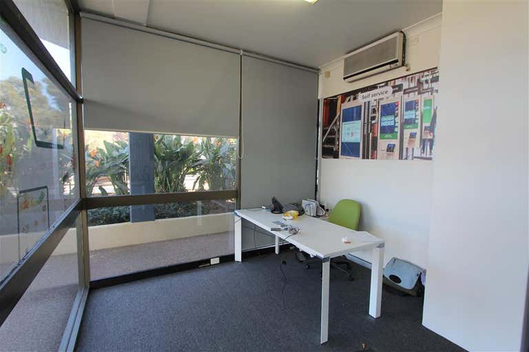 49/314 Bay Street Brighton-Le-Sands NSW 2216 - Image 2