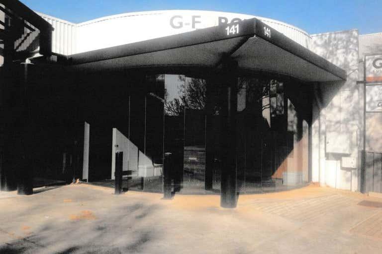 2/141 Sir Donald Bradman Drive Hilton SA 5033 - Image 1