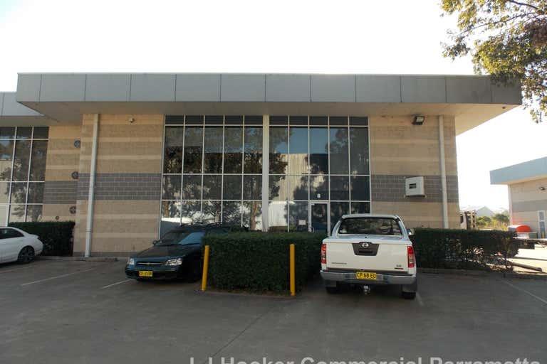 Unit B8, 26 Powers Road Seven Hills NSW 2147 - Image 2