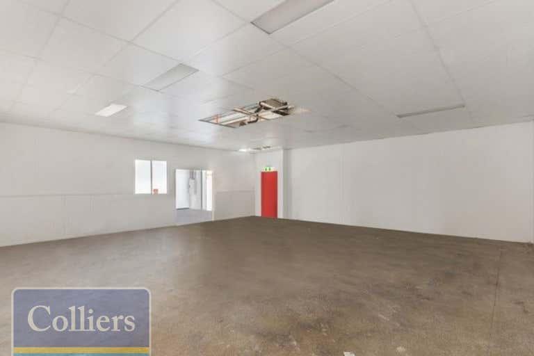 1/165-169 Boundary Street Railway Estate QLD 4810 - Image 3