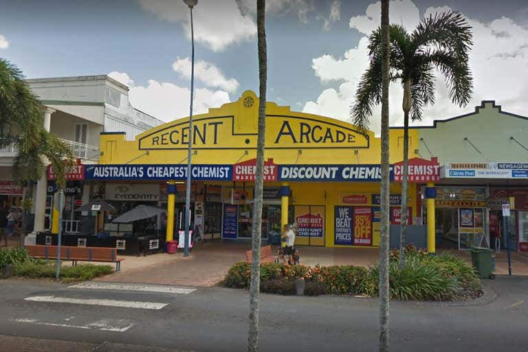 REGENT ARCADE, 1/26-32 Edith Street Innisfail QLD 4860 - Image 3