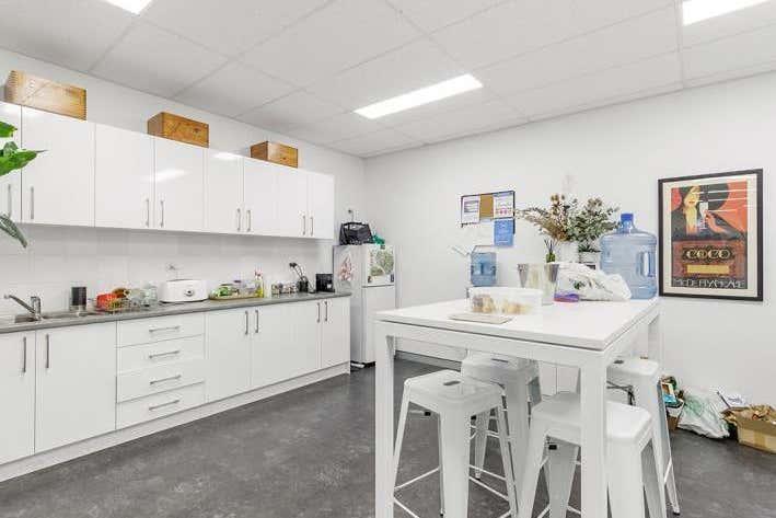 OTP House, Level 1 Suite 22, 10 Bradford Close Kotara NSW 2289 - Image 4