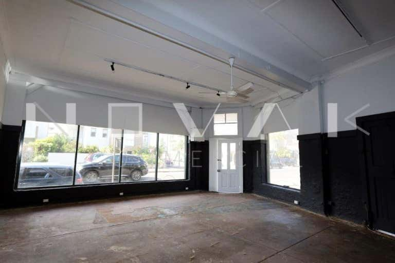 LEASED BY MICHAEL BURGIO 0430 344 700, 79 Pittwater Road Manly NSW 2095 - Image 4