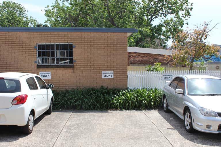 2/110 Railway Street Corrimal NSW 2518 - Image 3