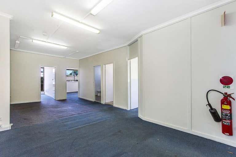 Terrigal NSW 2260 - Image 3