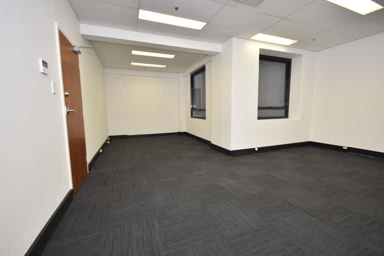 Suite 2.05, Level 2, 74 Pitt Street Sydney NSW 2000 - Image 3