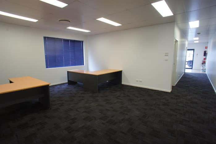 91 Glenwood Drive Thornton NSW 2322 - Image 3