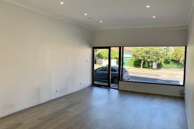 103 Marion Street Leichhardt NSW 2040 - Image 2