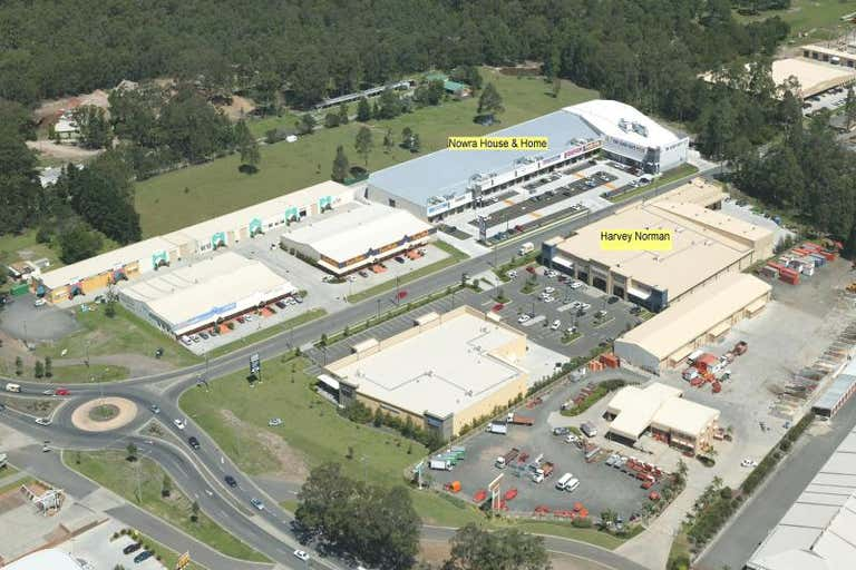 7/28 Central Avenue Nowra NSW 2541 - Image 1