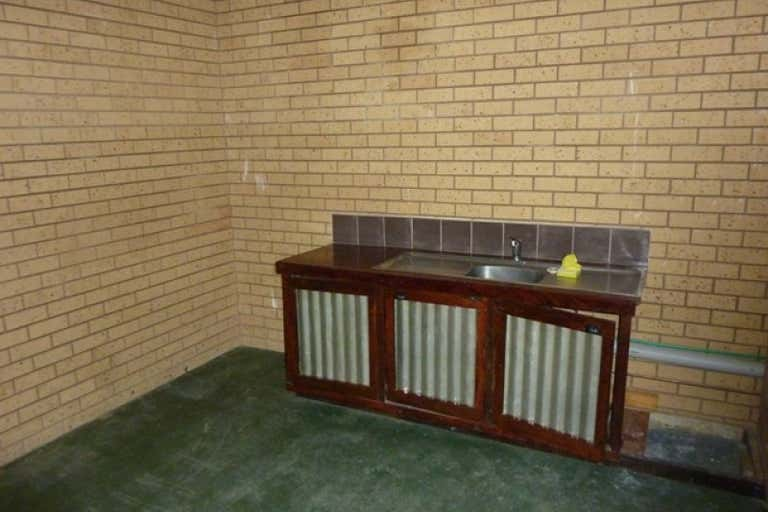 3/47 Hawkins Street Howlong NSW 2643 - Image 4