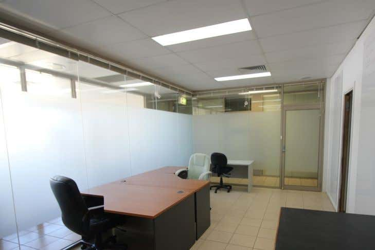 25/166a The Entrance Road Erina NSW 2250 - Image 3