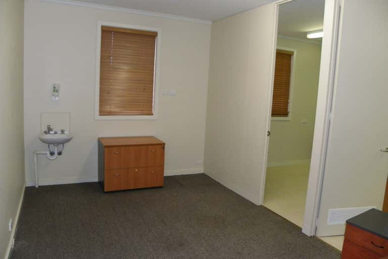 Suite 3, 189 Jells Road Wheelers Hill VIC 3150 - Image 4