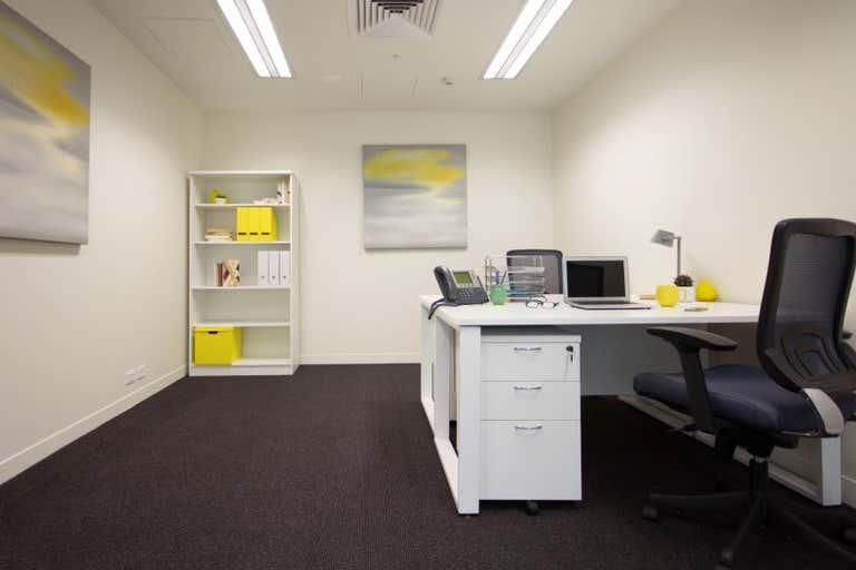 Corporate One, Suite 115, 84  Hotham Street Preston VIC 3072 - Image 1