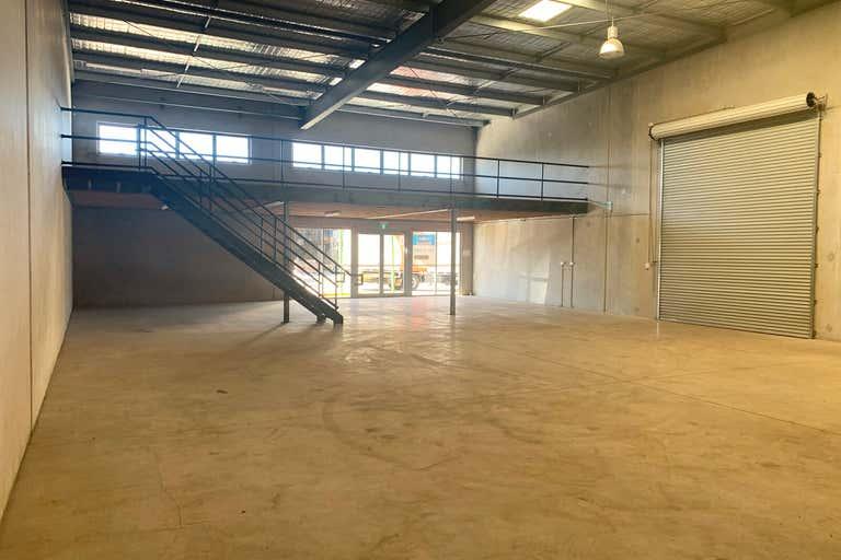 2/13 Kayleigh Drive Maroochydore QLD 4558 - Image 4