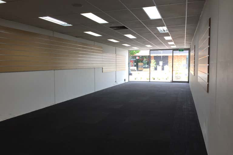 66 HIGH ST Hastings VIC 3915 - Image 2