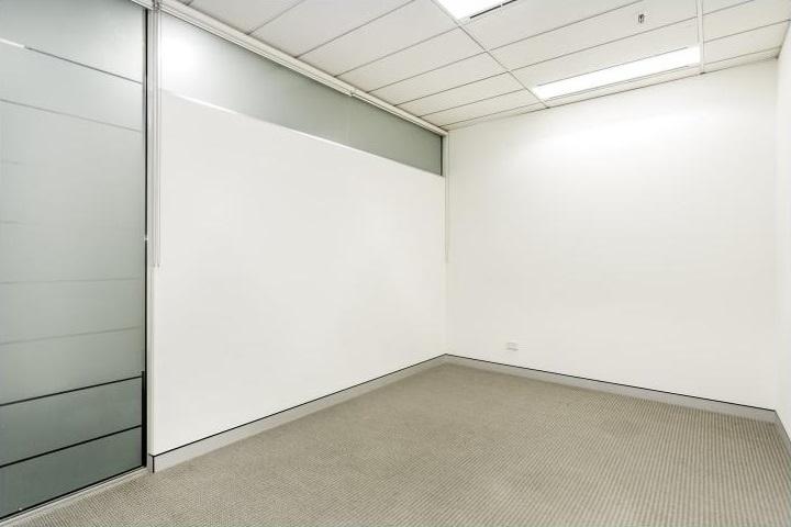 Suite 221, 111 Harrington Street Sydney NSW 2000 - Image 3