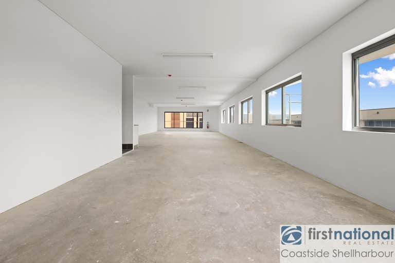 6/1 Memorial Drive Shellharbour City Centre NSW 2529 - Image 2