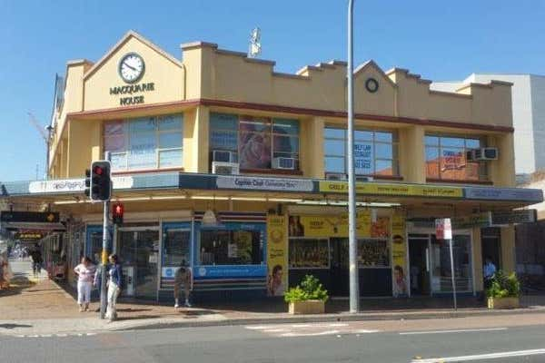 8/61 Moore  St Liverpool NSW 2170 - Image 1