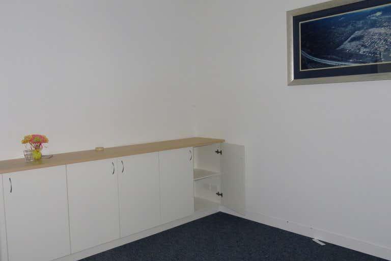 19 Peachey Road Ormeau QLD 4208 - Image 4