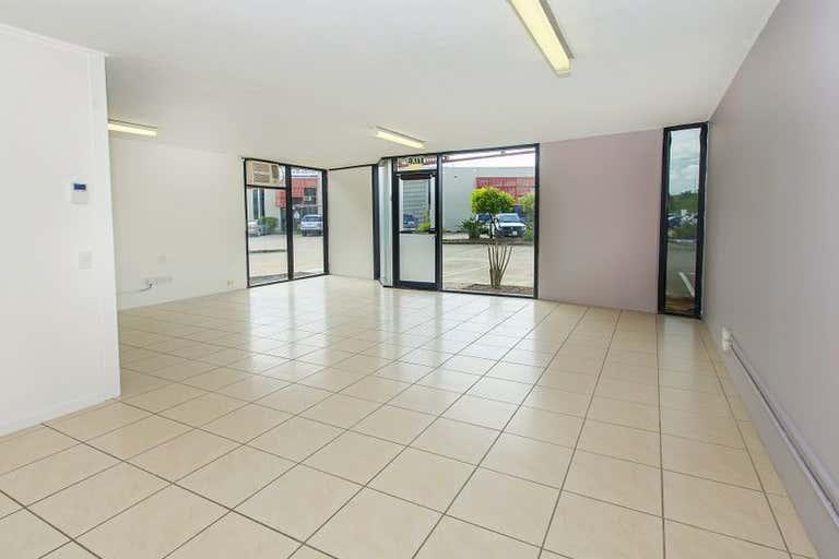 3/1645 Ipswich Road Rocklea QLD 4106 - Image 4